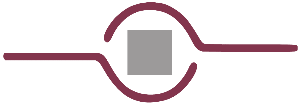 Logo - Gemeinschaftspraxis Dr. med. Philipp Prause & Jörg-Steffen Wiesnet