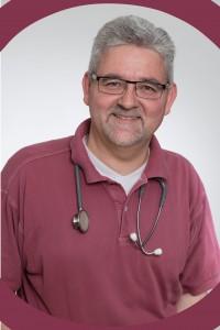 Joerg Steffen Wiesnet